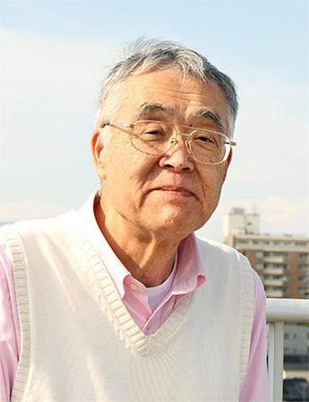 文字塾展 第四期